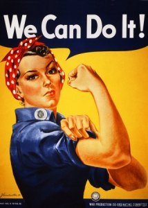 j-miller-we-can-do-it-rosie-the-riveter