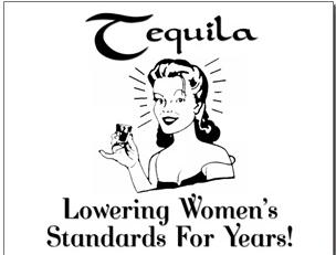 tequila1