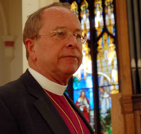 200px-bishop_gene_robinson_portrait_2005