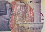 adam-smith-pound-note