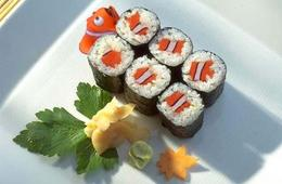 sushi-1760