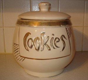 cookiejar8tallx7widelg