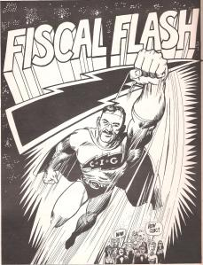 fiscal-flash-001