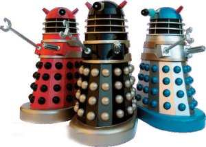 movie-daleks-1l