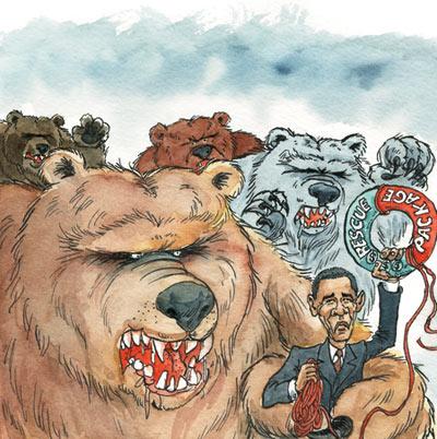 obamabears