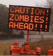 zombie-road-sign