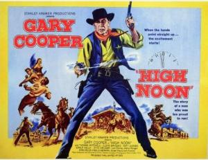 high-noon