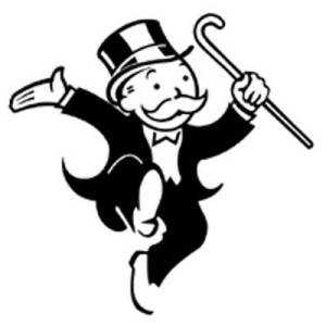 logo-mr-monopoly