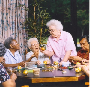 elderly%20ladies