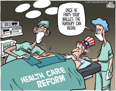 health care reform was universal health care Tort reform would also greatly reduce the cost of health care the current tort system raises the cost of care by  libertarians support removing government meddling from healthcare we think this and tort reform are the best ways to improve quality of healthcare, increase access to healthcare, and decrease prices of healthcare in our country.