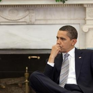 barack-obama-concerned | Sky Dancing