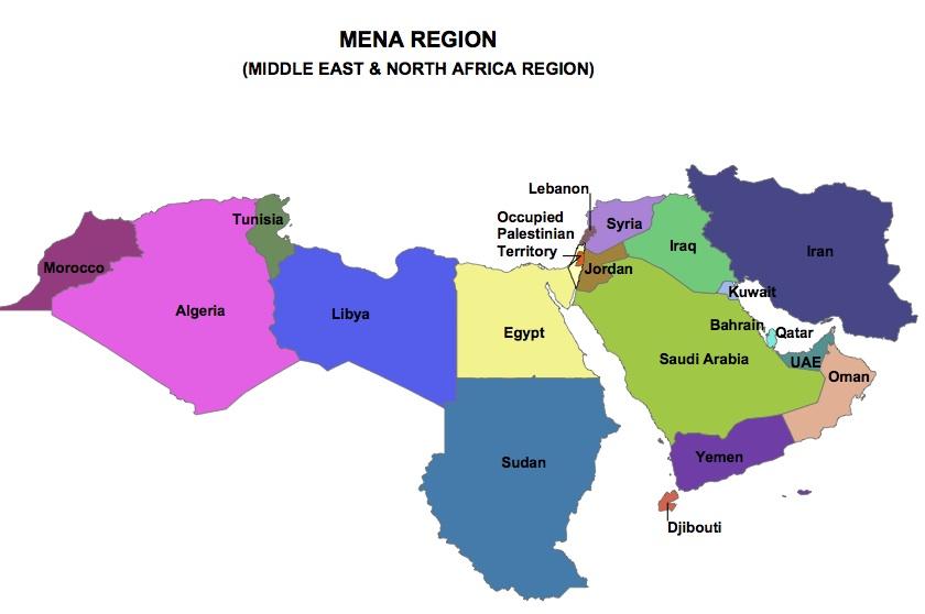 map of libya and tunisia. Libya, Syria, Tunisia,