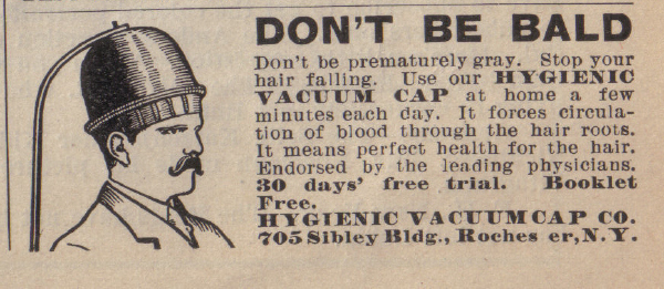 Vintage Newspaper Ads Vintage-medical-newspaper-ads