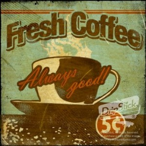 fresh-coffee-300x300
