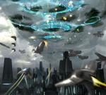 alieninvasion103110