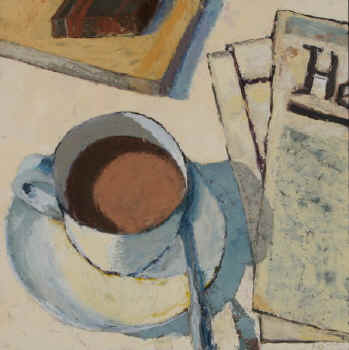 cup_and_saucer_with_newspaper_small