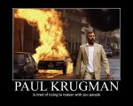 PaulKrugman_Tired