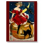 vintage_halloween_pinup_girl_post_cards-p239025300431898426enq37_216