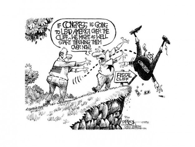 a-jump-on-the-fiscal-cliff