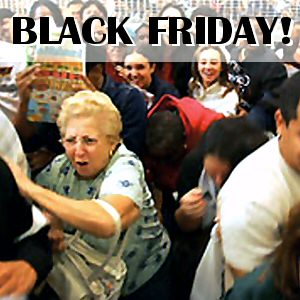 black-friday-shoppers-300
