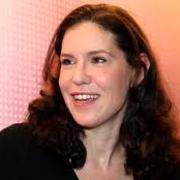 Megan McArdle, Newsweek hack