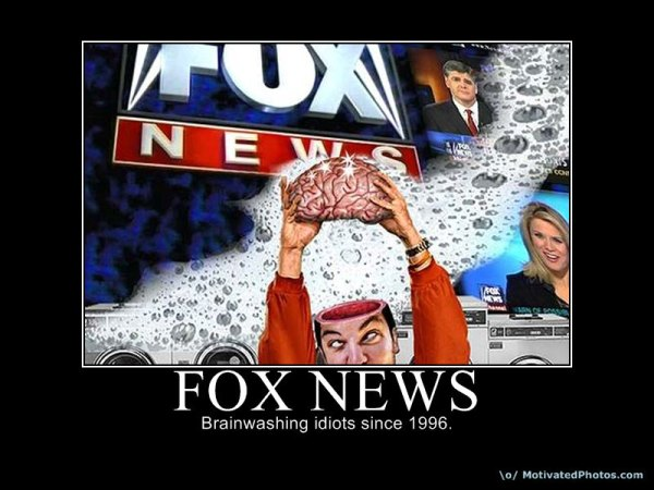 fox-brainwash-news