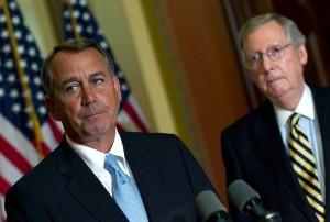 John+Boehner+Mitch+McConnell+Boehner+McConnell+4a_pMeV_Vxkl