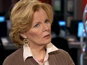 Peggy-Noonan