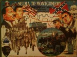 selma-to-montgomery-marches-e1339644534556