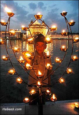 .sikh.devotee