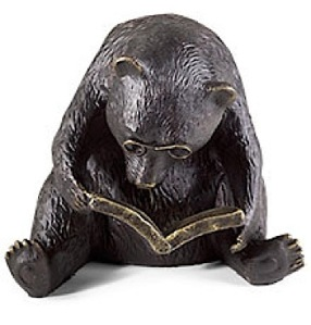 bear-reading-book-01