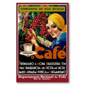 campanha_da_boa_bebida_coffee_brazil_ad_poster-p228037272153972480qzz0_400