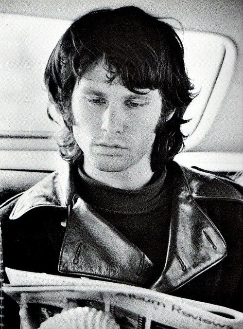 jim morrison thesis Read this biographies essay and over 88,000 other research documents jim morrison i don't quite recall when i first heard a doors' song, but i could safely.