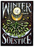 Winter_Solstice_Mistletoe_300