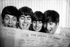 beatles reading4