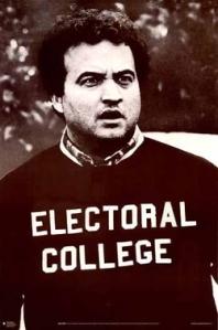 belushi-electoral-college