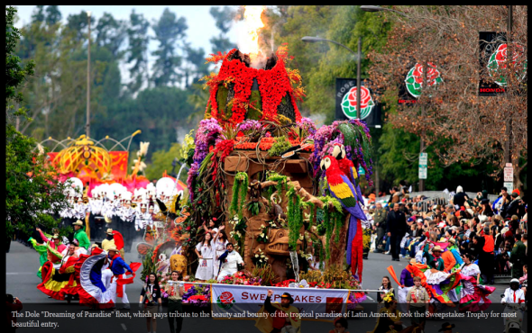 FireShot Screen Capture #369 - 'The 124th Tournament of Roses Parade I Jan_ 1, 2013 - Framework - Photos and Video - Visual Storytelling from the Los Angeles Times' - framework_latimes_com_2013_01_01_2013-rose-para