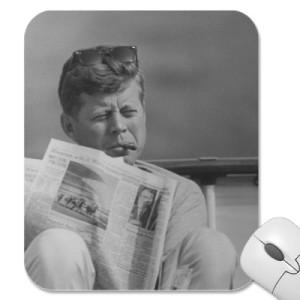 jfk_relaxing_outside_mouse_pads-p144021643615572926envq7_400
