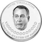 platinum_coin_13