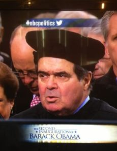 sour puss scalia
