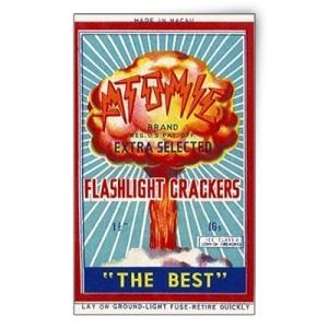 sticker_vintage_atomic_flashlight_firecrackers_ad-p217956952215296130bfd7p_400
