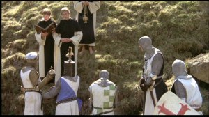 The-Holy-Hand-Grenade-monty-python-and-the-holy-grail-590945_1008_566