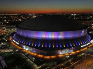 APTOPIX-Super-Bowl-Football-New-Orleans