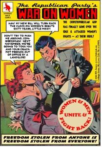 Cartoon-GOP-War-on-Women-jpg