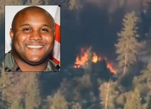 christopher_dorner_cabin-fire_539x389