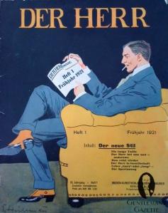 Derr-Herr-Magazine-Cover-from-1921