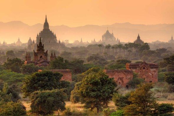 fairy-tales-bagan-myanmar-ruins