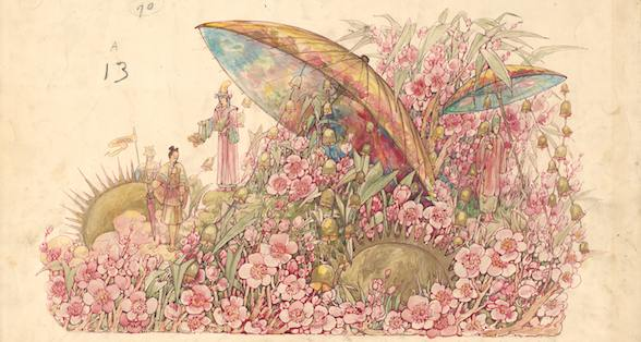 float-design-mistick-krewe-of-comus-parade-1912-japan-embassy-louisiana-research-collection