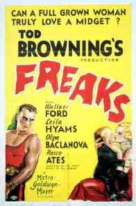 FREAKS_Freaks01_493x750_100920061722