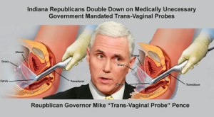 IN-Mike-Pence-Transvaginal-_zps5dc7b061